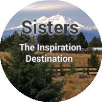 sisters-bubble