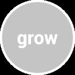 grow-watermark