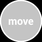 move-watermark