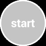 start-watermark