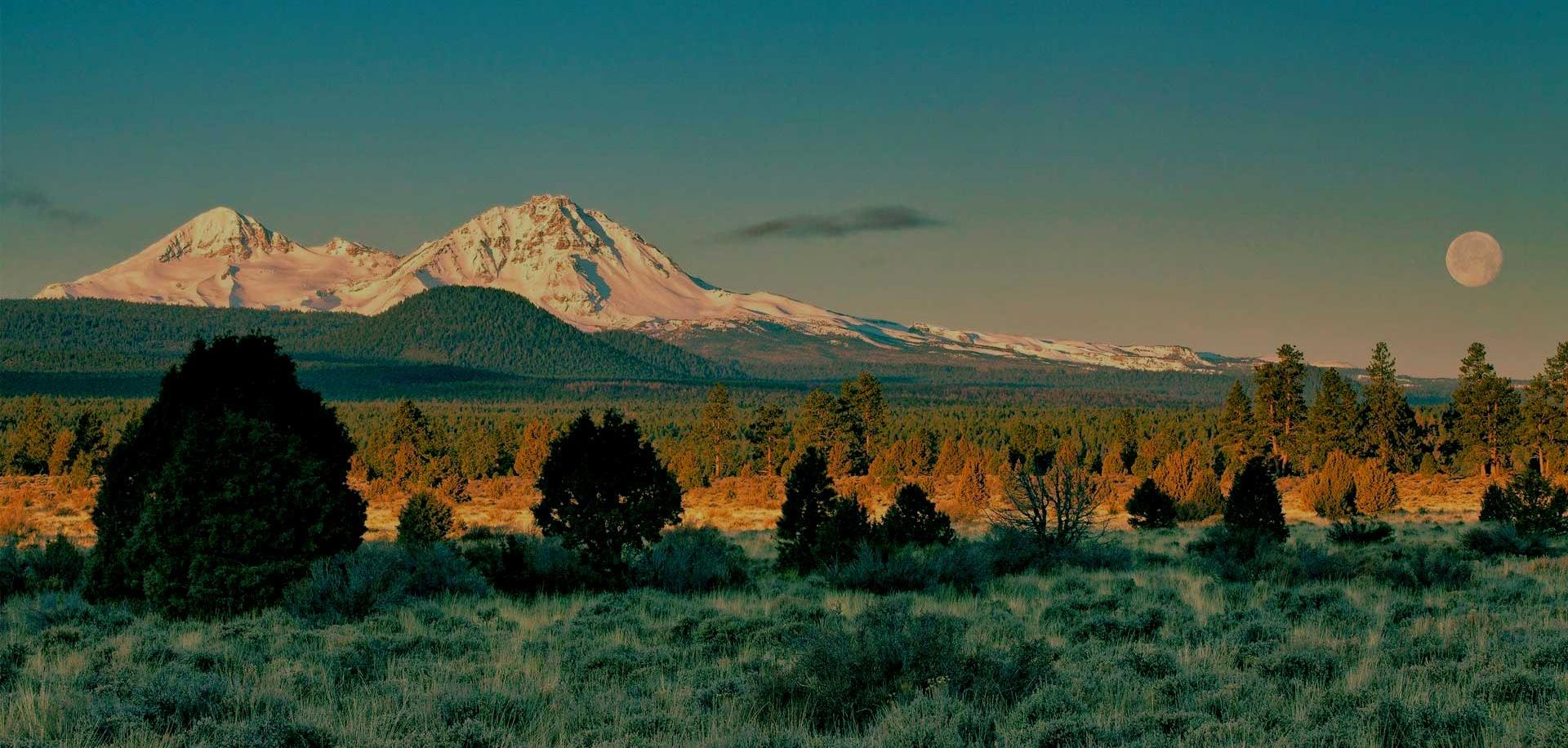 Home - Economic Development for Central Oregon