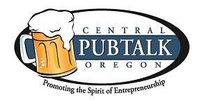 pubtalk-logo