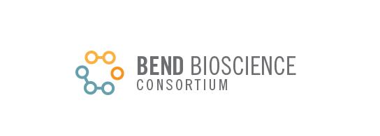 Bend-Bio