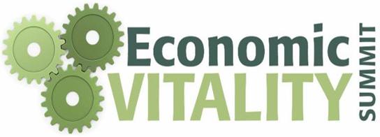 Economic-Vitality-Summit-logo_544