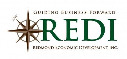 REDI_logo_final