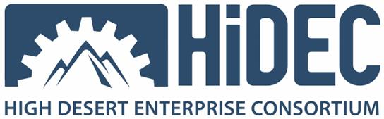 hidec_logo---544