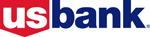 us bank new logo150w